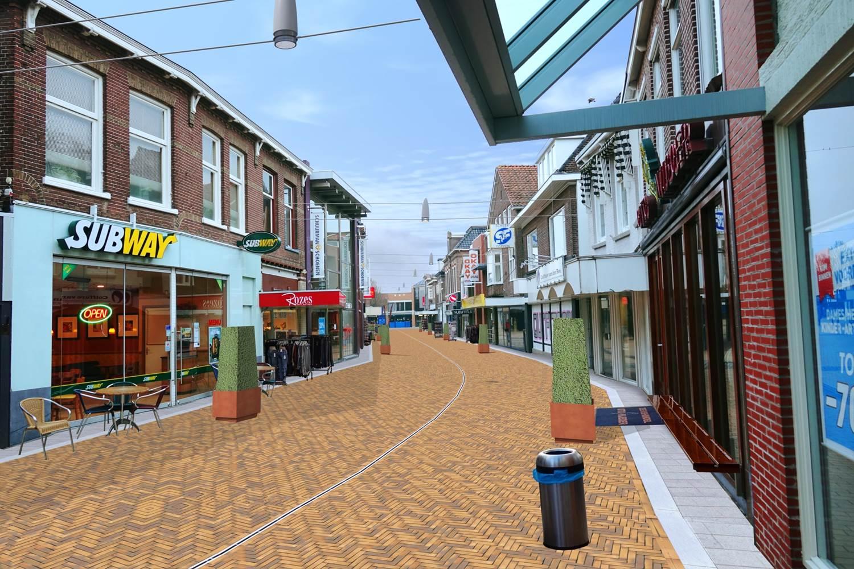 Oudestraat